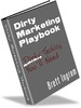 Thumbnail Dirty Marketing Playbook-Make Money Online