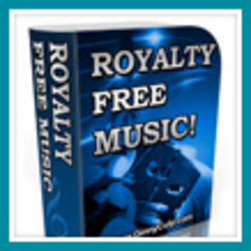 Product picture Music Loops For Internet Marketing